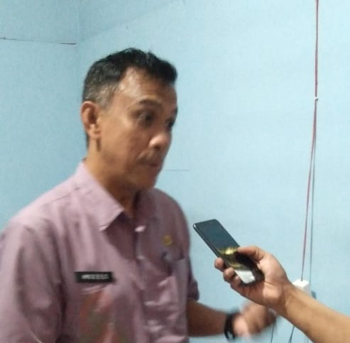 Menuju Gemilang Calender Of Event 2020 Seniman Hulonthalo Tonula Community (SHTC)