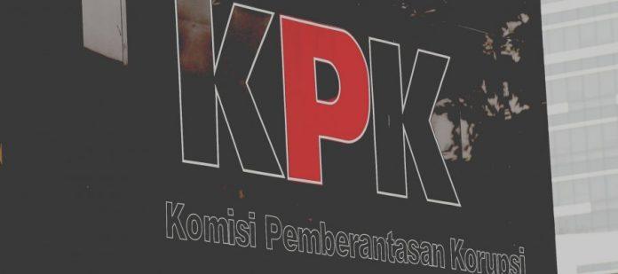SCW Minta KPK Tak Tebang Pilih, Dugaan Korupsi PDAM Makasar