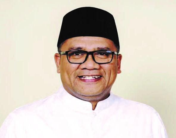 Rektor UNG : Gus Sholah Wafat, Indonesia Kehilangan Pengasuh Bangsa