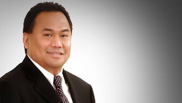 Rakyat Barharap Rachmat Gobel Mencalonkan Diri Gubernur Gorontalo