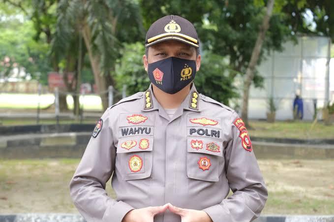 6 Pelaku Pengeroyokan TNI Terus Diburu. Polda Gorontalo himbau Serahkan Diri Saja