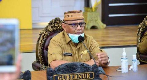 Gubernur-Gorontalo-Rusli-Habibie-Mangkir-Dipersidangan-GORR