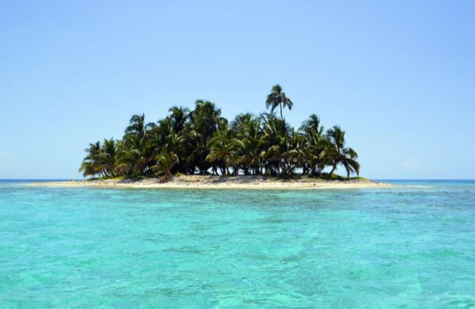 Jual Beli Pulau Selayar, Polda Sulsel Kantongi Calon Tersangka