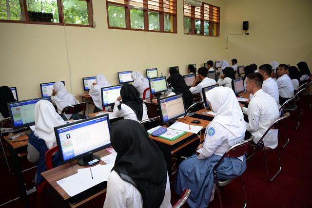 Tahun ini UNG Siapkan 5831 Kursi untuk Mahasiswa Baru