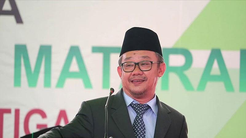 Abdul Mu'ti Kandidat Kemendikbudristek, Menjadi Calon Paling Relevan