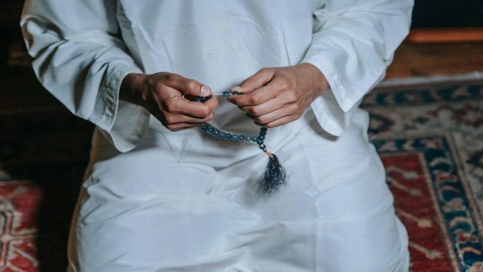 Amalan 10 Hari Terakhir Bulan Ramadhan, dan Segala Keutamaannya
