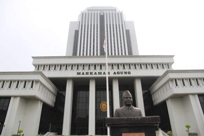 Bertentangan Dengan UU Perlindungan Anak dan Sisdiknas, MA Batalkan SKB 3 Menteri