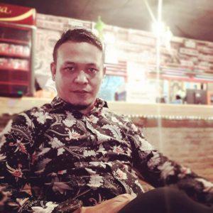 Nasir Djibran, SH : Pimpinan BNI Gorontalo Menyusahkan Masyarakat