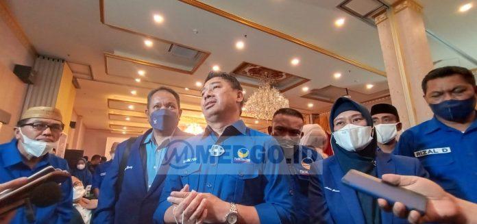 Gorontalo 5 Termiskin Nasional Penyebab Kurang Bersatu